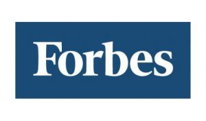 Forbes-Magazine-Logo-Fontbetter-300x176-1-300x176 My latest on Forbes – Blockchain Compliance Alliance and the the good Blockchain can do in the World.