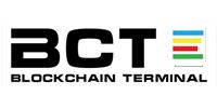 BCT-1 Home