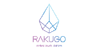 Rakugo Home