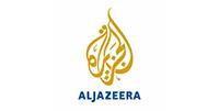 aljazeera-logo Home