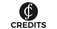 credits Home