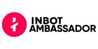 inbot-logo Home