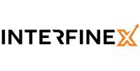 interfinex-logo Home
