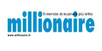 millionaire-logo Home