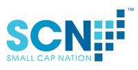 scn-logo Home