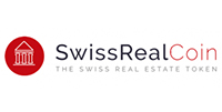 swissRealCoin Home
