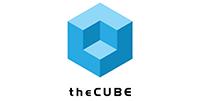 thecube-logo Home