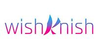 wishknish Home