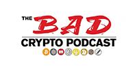 badcrypto Home
