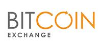 bitcoin-exc Home