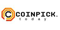 coinpick Home