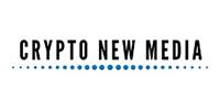 crypto Home