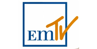 emtv Home