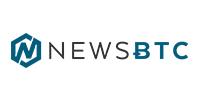 newsbtc Home